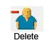 deletepatient.jpg