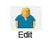 editpatient.jpg