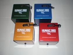 humac-360.jpg