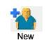 newpatient.jpg